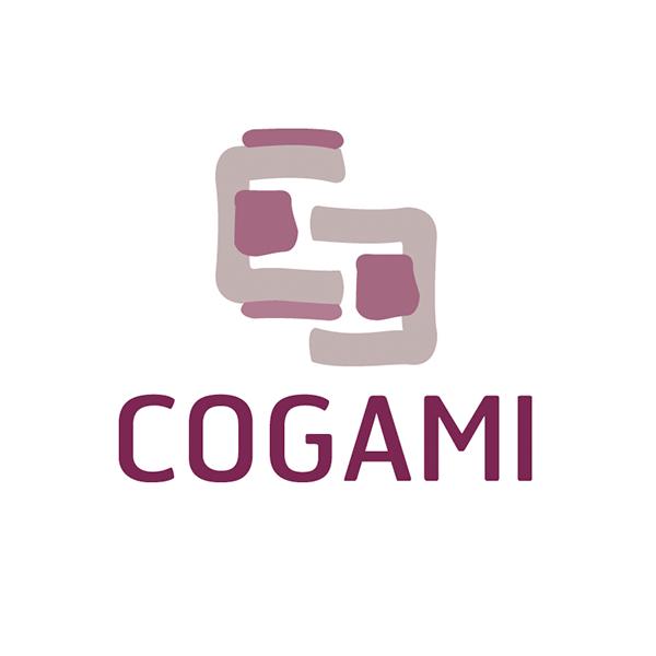 COGAMI
